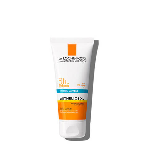 Anthelios Hydrating Body Lotion SPF50+