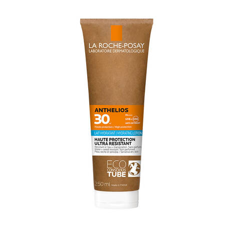 Anthelios Hydrating Body Lotion SPF30