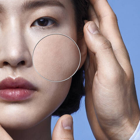 top 7 supplements for acne