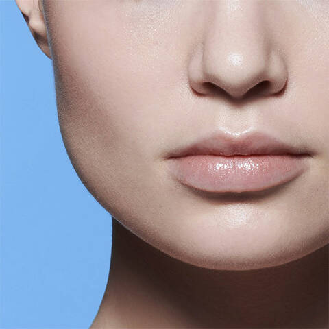 sebum and how to control it